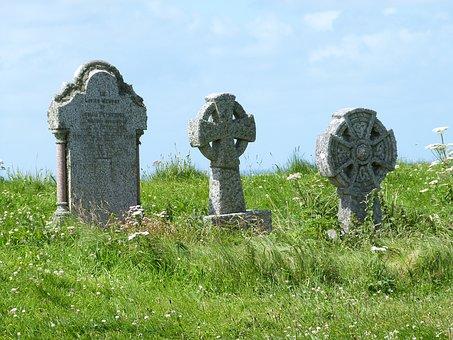 kremacja zwłok warszawa