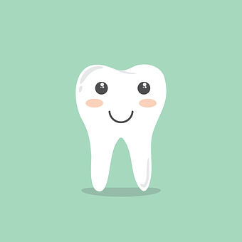 kursy stomatologiczne warszawa